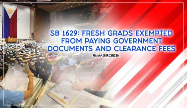 sb-1629-fresh-grads
