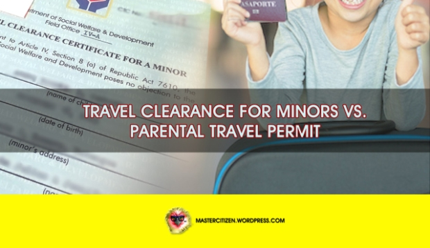 travel-clearance
