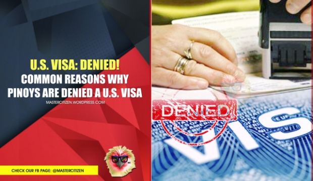 us-visa-denied