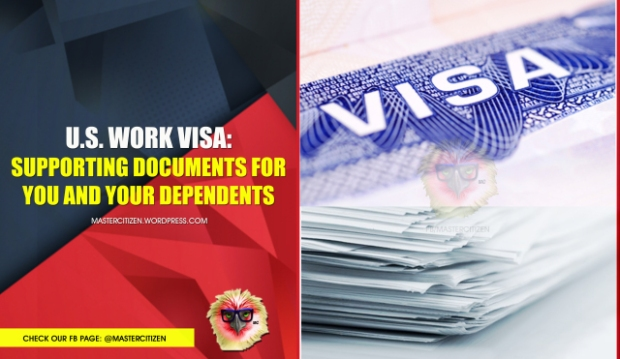 us-visa-supporting-docs