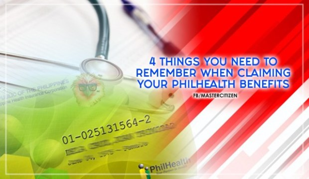 4-things-u-need-to-remember-claiming-philhealth-benefits