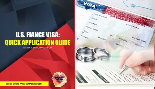 us-fiance-visa