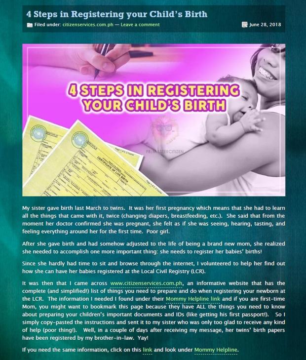 3-birth-registration