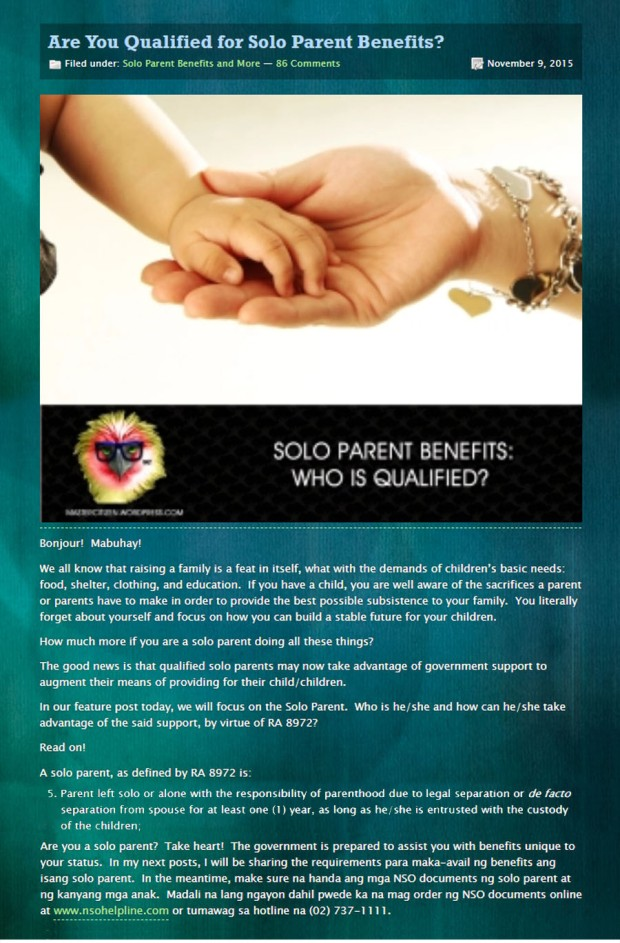 solo-parent-benefits5