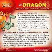 5-dragon